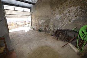 Image No.15-Maison de campagne de 3 chambres à vendre à Oria