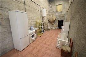 Image No.16-Maison de campagne de 3 chambres à vendre à Oria