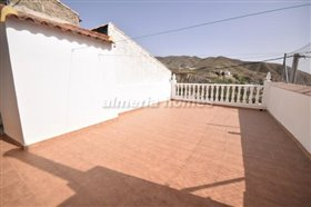 Image No.10-Villa de 3 chambres à vendre à Arboleas