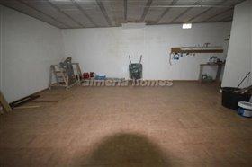 Image No.11-Villa de 3 chambres à vendre à Arboleas