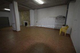 Image No.13-Villa de 3 chambres à vendre à Arboleas