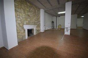 Image No.14-Villa de 3 chambres à vendre à Arboleas