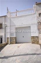 Image No.16-Villa de 3 chambres à vendre à Arboleas