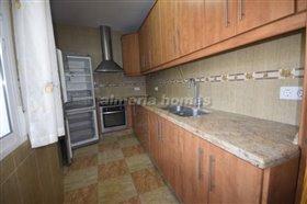Image No.4-Villa de 3 chambres à vendre à Arboleas