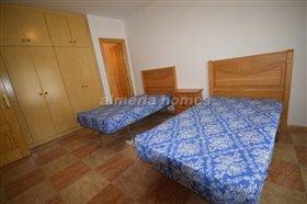 Image No.5-Villa de 3 chambres à vendre à Arboleas