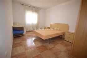 Image No.7-Villa de 3 chambres à vendre à Arboleas