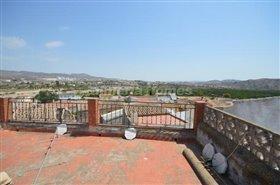 Image No.9-Maison de ville de 4 chambres à vendre à Arboleas