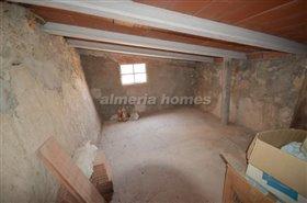 Image No.14-Maison de ville de 4 chambres à vendre à Arboleas