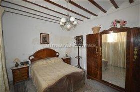 Image No.5-Maison de ville de 4 chambres à vendre à Arboleas