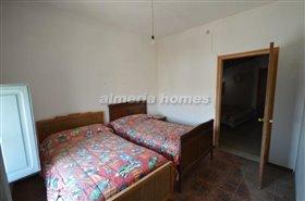 Image No.6-Maison de ville de 4 chambres à vendre à Arboleas