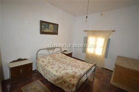 Image No.7-Maison de ville de 4 chambres à vendre à Arboleas