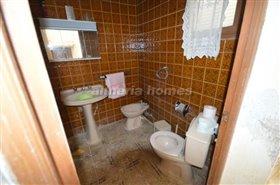 Image No.8-Maison de ville de 4 chambres à vendre à Arboleas