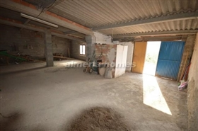 Image No.9-5 Bed Country House for sale