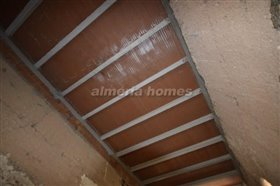 Image No.5-Maison de campagne de 5 chambres à vendre à Albox