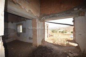 Image No.7-Maison de campagne de 5 chambres à vendre à Albox