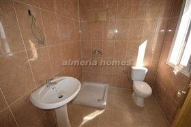 Image No.9-Villa de 3 chambres à vendre à Arboleas