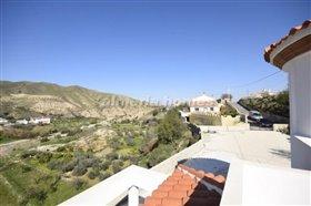 Image No.12-Villa de 3 chambres à vendre à Arboleas