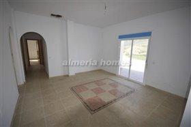 Image No.3-Villa de 3 chambres à vendre à Arboleas
