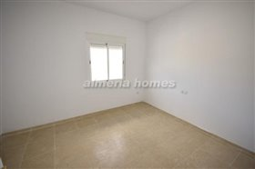 Image No.6-Villa de 3 chambres à vendre à Arboleas