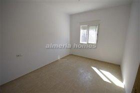Image No.8-Villa de 3 chambres à vendre à Arboleas