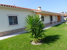Image No.3-Maison de 4 chambres à vendre à Monte Redondo