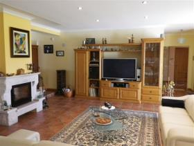 Image No.4-Maison de 4 chambres à vendre à Monte Redondo
