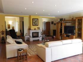 Image No.5-Maison de 4 chambres à vendre à Monte Redondo