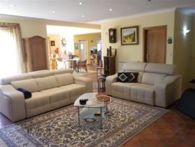 Image No.6-Maison de 4 chambres à vendre à Monte Redondo
