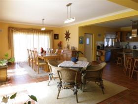 Image No.7-Maison de 4 chambres à vendre à Monte Redondo