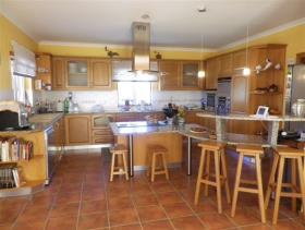 Image No.8-Maison de 4 chambres à vendre à Monte Redondo