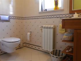 Image No.10-Maison de 4 chambres à vendre à Monte Redondo