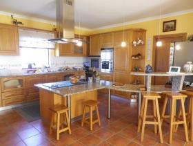 Image No.9-Maison de 4 chambres à vendre à Monte Redondo
