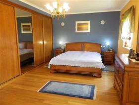 Image No.11-Maison de 4 chambres à vendre à Monte Redondo