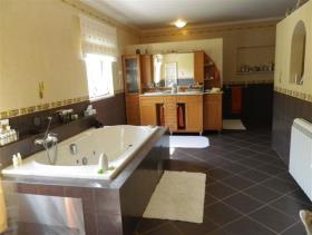 Image No.13-Maison de 4 chambres à vendre à Monte Redondo