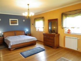 Image No.12-Maison de 4 chambres à vendre à Monte Redondo
