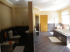 Image No.14-Maison de 4 chambres à vendre à Monte Redondo