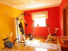 Image No.16-Maison de 4 chambres à vendre à Monte Redondo