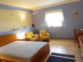 Image No.17-Maison de 4 chambres à vendre à Monte Redondo
