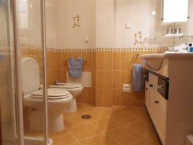 Image No.18-Maison de 4 chambres à vendre à Monte Redondo