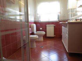 Image No.20-Maison de 4 chambres à vendre à Monte Redondo