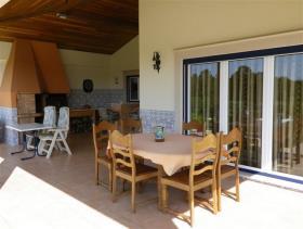 Image No.22-Maison de 4 chambres à vendre à Monte Redondo