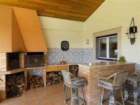 Image No.23-Maison de 4 chambres à vendre à Monte Redondo