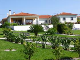 Image No.25-Maison de 4 chambres à vendre à Monte Redondo