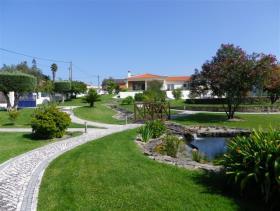 Image No.26-Maison de 4 chambres à vendre à Monte Redondo