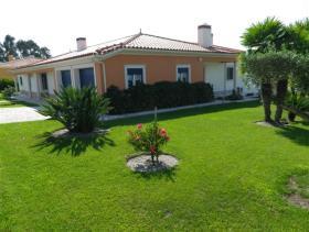 Image No.28-Maison de 4 chambres à vendre à Monte Redondo