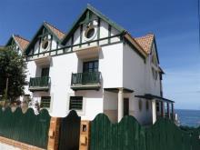 São Pedro de Muel, House/Villa