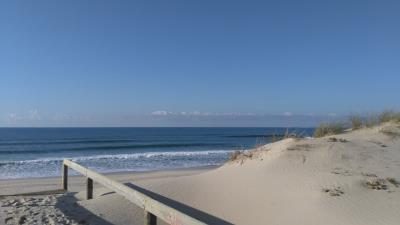 Praia-do-Pedrogao--2-