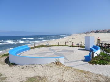 Fotos-Praia-do-Pedrogao-2015-07-16--13-