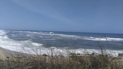Praia-do-Pedrogao--5-