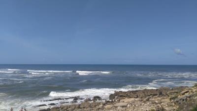 Praia-do-Pedrogao--6-